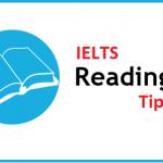 IELTS Reading: Mẹo giúp làm đúng hết dạng Gap filling