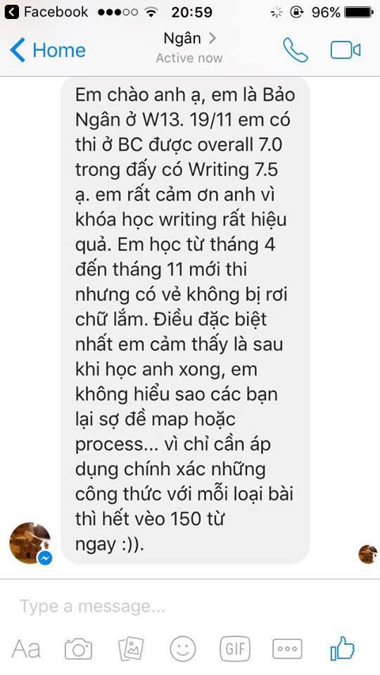 writing 01